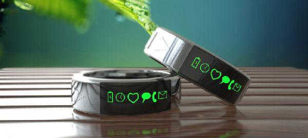 出典元:Smarty Ring