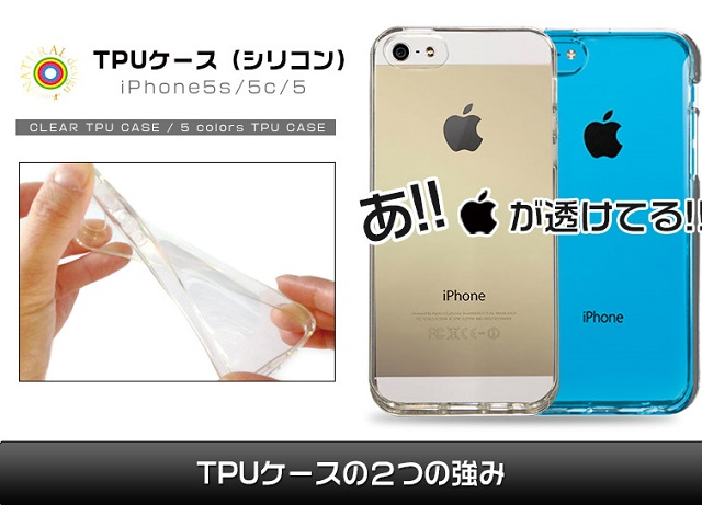 clearcase_001
