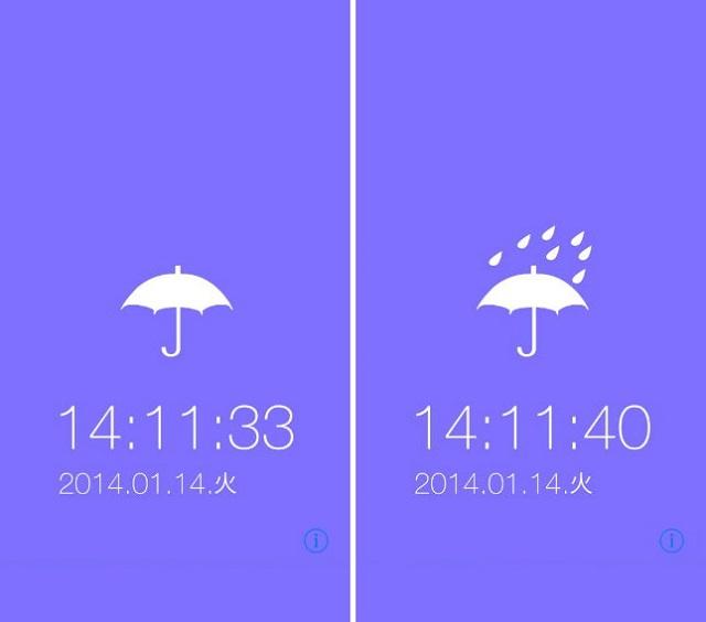 raindrop_001