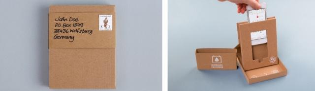 出典元:Packaging world