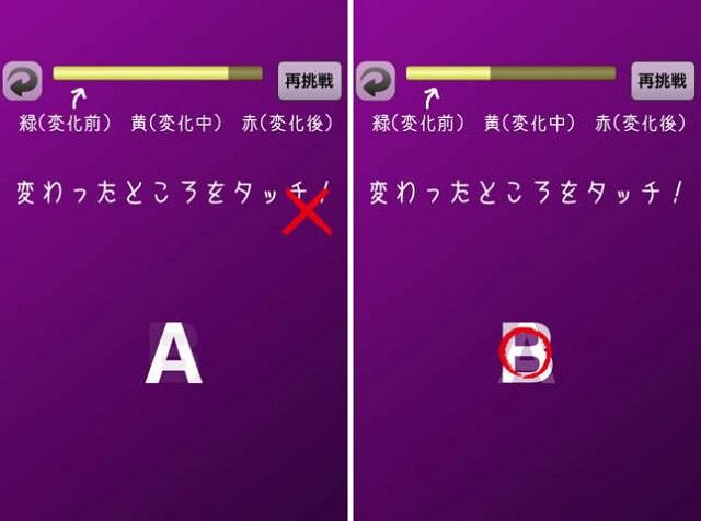 docokawa_001