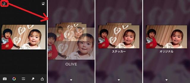 rookie_004