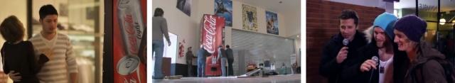 出典元:YouTube/Coca-Cola