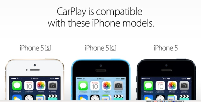 出典元:Apple