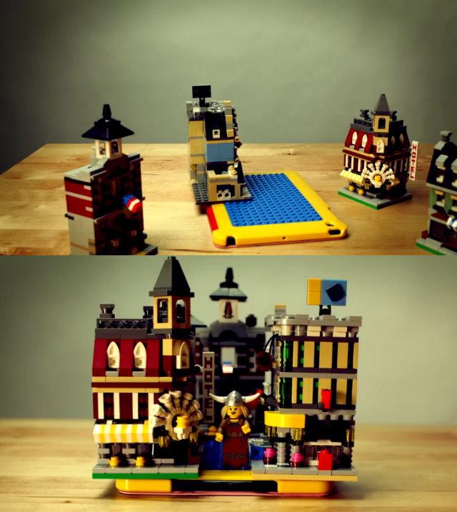 lego_002