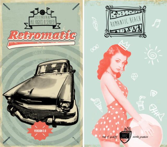 retromatic_001