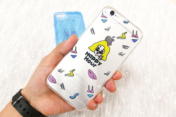 ae4e3940aa この可愛さで100円(税抜)という安さ。100均のiPhoneケースは次のお気に入りを買うまでの代用品、という考えが改めさせられますね。