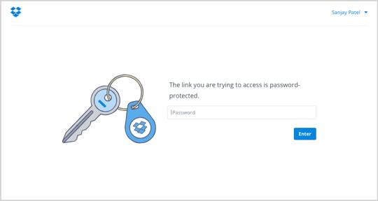th_Password-protected-links