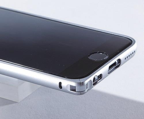 新iPhoneのケースを買うならデザインを活かすバンパーケースがおすすめ! - isuta[イスタ] - おしゃれ、かわいい、しあわせ