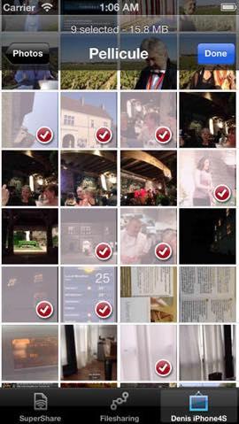 th_screen568x5682