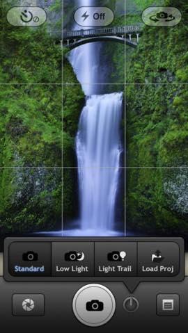 th_screen568x5683