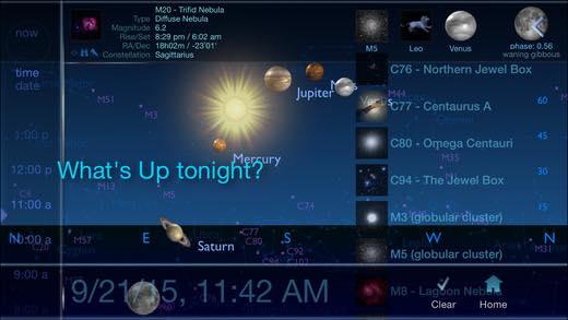 th_screen520x9243