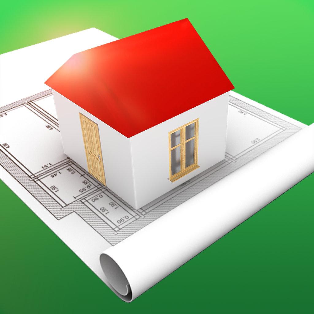 記事で紹介したアプリ. Home Design 3D ...
