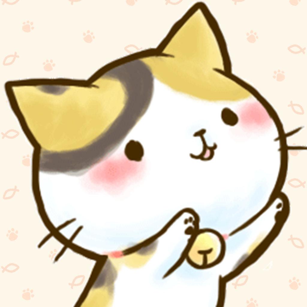 猫をずらすと「ニャ~ン♡」悶絶モノの可愛いパズル『ねこずらし』の続編