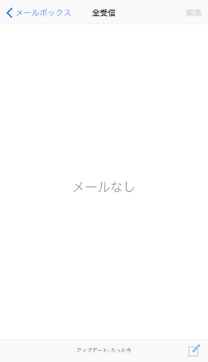 sIMG_4318