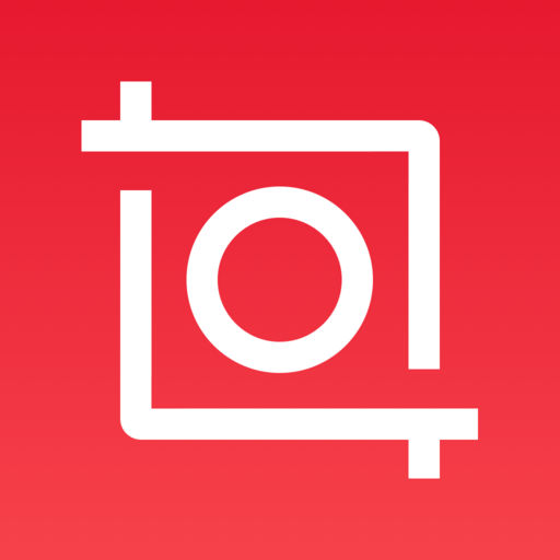 Inshot icon