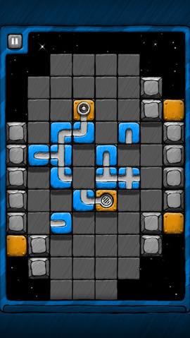 th_screen568x5685