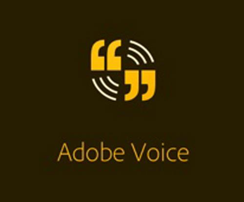 珠玉のアニメーションビデオがたった数分で完成する『Adobe Voice』が凄すぎる! - isuta[イスタ] - おしゃれ、かわいい、しあわせ