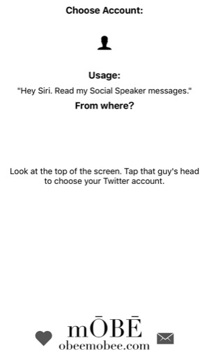 SocialSpeaker_2