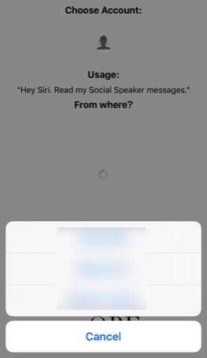 SocialSpeaker_3
