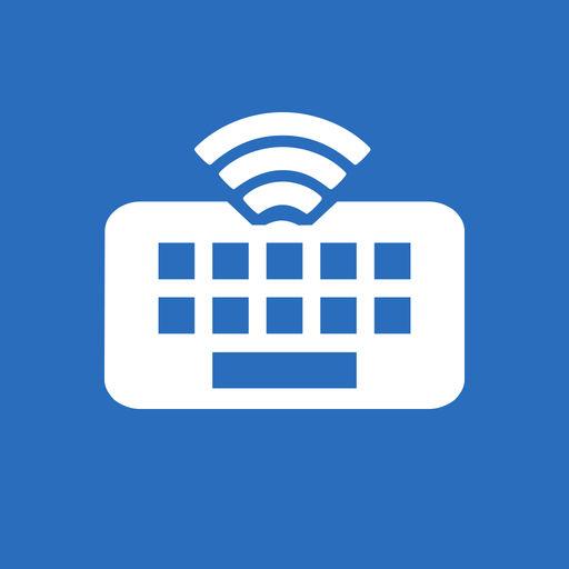 【今日の無料アプリ】360円→無料♪PCのキーボードでiPhone文字 ...
