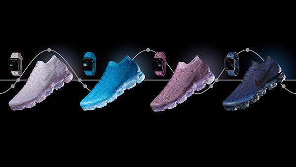 画像元:Nike