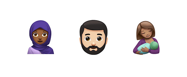 画像元:emojipedia
