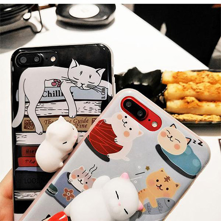 画像元:JELLY CASE