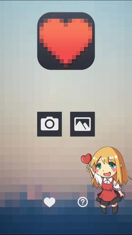 th_screen696x6964