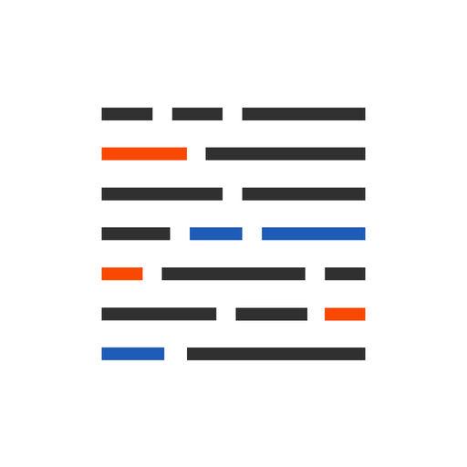 新しい RealPlayer(RealTimes)無料 Windows