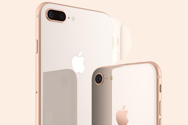 画像元:Apple