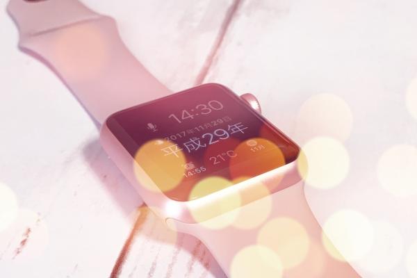 「あれ? 今って何年だっけ?」そんな時はApple Watchで和暦・西暦を確認できるアプリが超おすすめ!