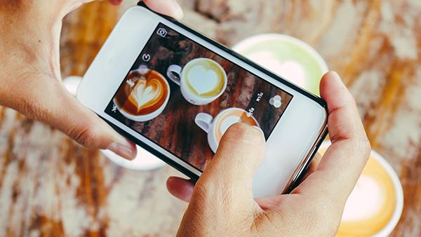 使いこなせばもっと便利に♪ 意外と知らないiPhoneの3D Touchの使い方7選