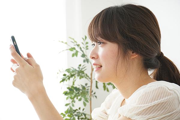 ユーザーに朗報!保証対象外iPhoneのバッテリー交換が8800円→3200円に値下げしてるぞ♩