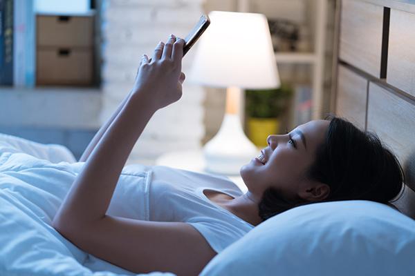 使い慣れると便利なFaceTime&FaceTimeオーディオ、データ通信量はどのくらいになるの?