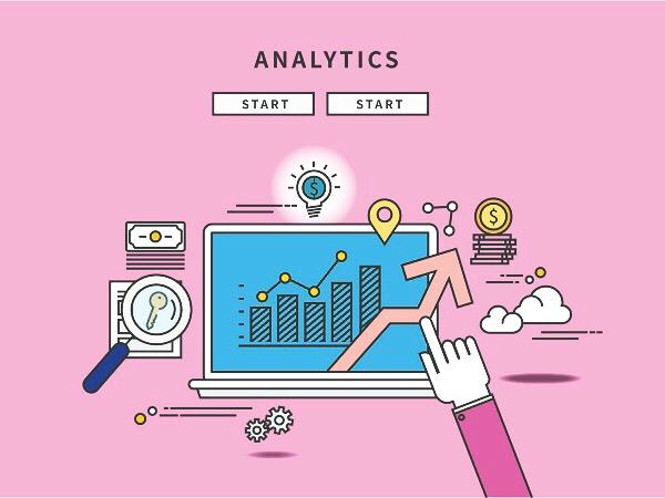 SNSを2つ以上使う人におすすめ!インスタやツイッターなどをまとめて管理できる解析アプリが便利でたすかる♡