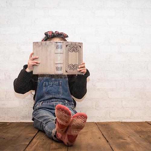 寒い日は家の中でほっこりゲーム♪ しかけ絵本のようなキュートなパズルアドベンチャーアプリ『Bring You Home』