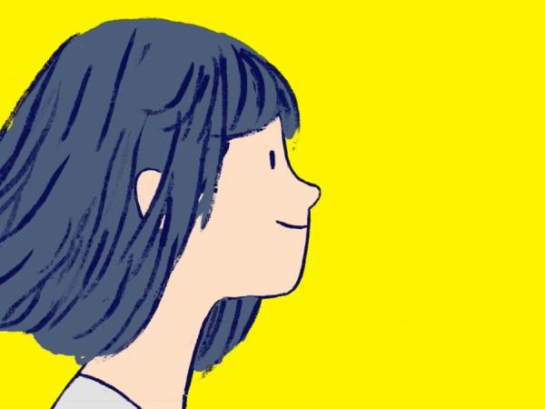 25歳女子、等身大の恋と成長の物語に惹き込まれる。インタラクティブ・ストーリーブックアプリ『Florence』が素敵♡
