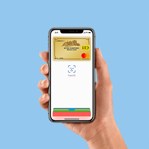 そろそろApple Payを使おうかな? 利用するとお得なキャンペーンがひと目でわかる『お財布のいらない新生活を。』が公開中♩