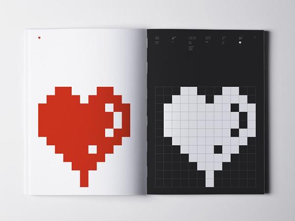 日本発の『emoji』の原点はここにあった!なつかしのあの絵文字を書籍化するプロジェクトがKickstarterにて開始