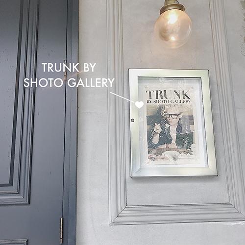 こういうアプリを求めてた♡ かわいい写真キャプションがつけられる文字加工アプリ「This by Tinrocket」