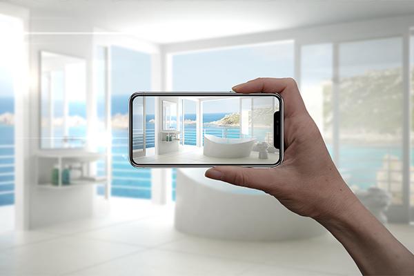 一度使ったらその魅力にハマるAR機能。生活に密着したおすすめの便利アプリ3選!