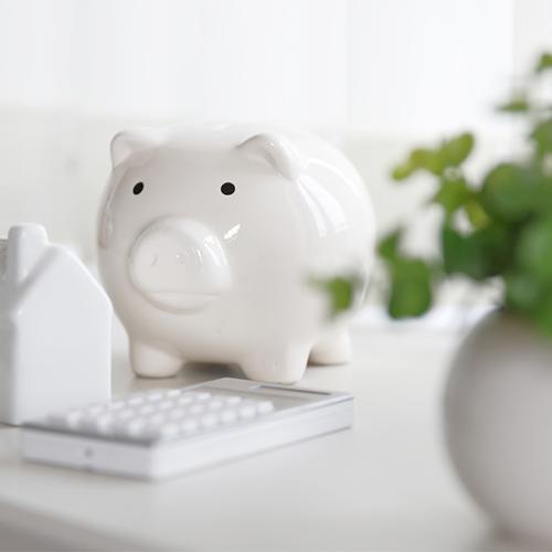 銀行やクレカとの自動連携がずぼらさん向け♩なかなか続かない人へおすすめの家計簿アプリ「マネーフォワード」