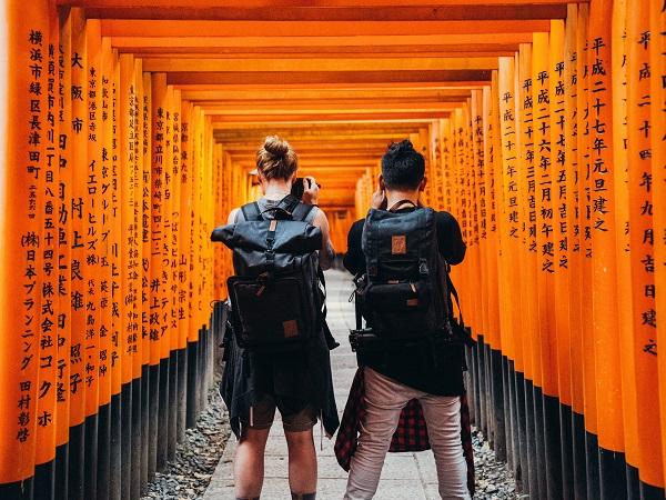 行きたい場所を写真から見つけよう!自分だけの旅行記も作れるアプリ『TABEENA』がこの夏の旅行計画に絶対役立つ♡
