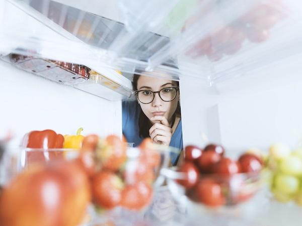 """ひとり暮らしさんにおすすめ!冷蔵庫の""""あまりもの""""からおすすめのレシピを提案してくれるアプリで毎日の食事が豊かに♡"""