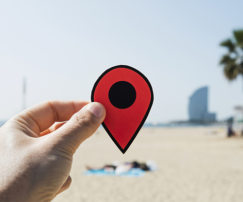 旅行時や運動時にも使える!自分の行動が動画で記録されるアプリ「Relive」が面白くて便利♩