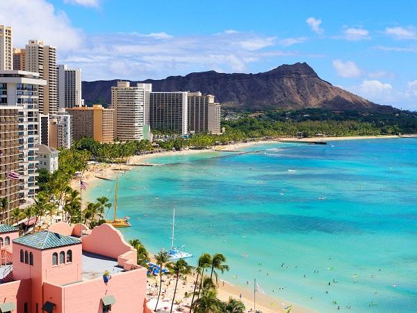 ハワイ好きさんにおすすめ。ハワイをお得に旅できる観光アプリ『hulali』でローカルな情報といち早くゲットしよう♡
