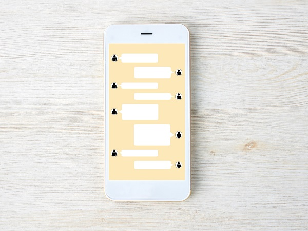 LINEの新機能をいち早く試せる「LINE Labs」。第一弾はメッセージの共有に便利なトークキャプチャ機能♪