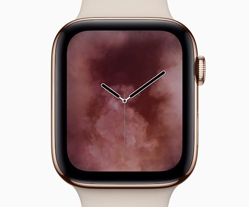 ディスプレイが30%以上アップして見やすくなった「Apple Watch Series4」が9月14日(金)予約開始!