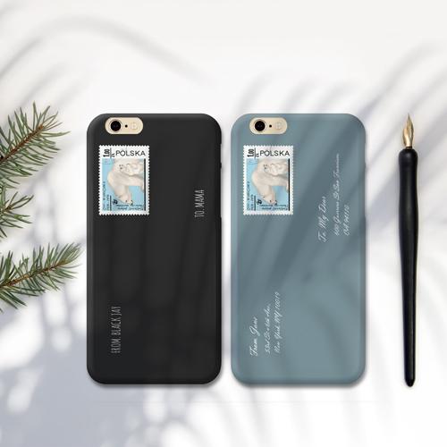 大人向け名前入りのiPhoneケースがかわいい♡日本未上陸のブランドアイテムが購入できる「KOKOdake.」がオープン!